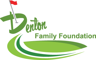 Denton Family Charitable Foundation